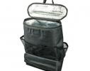 Термосумка-органайзер для авто фото 3