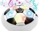 Аеро Мяч Hoverball Ховербол LED Светящийся фото 1