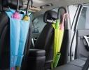 Чехол для зонта в авто фото 6