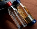 Бутылка для воды My Bottle infuser 420мл фото 2, купить, цена