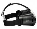 3D очки виртуальной реальности VR BOX фото 4