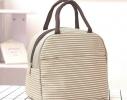 Термо - сумка из прочного качественного материала фото 3