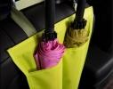 Чехол для зонта в авто фото 3