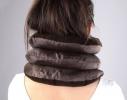 Надувная подушка для шеи - ортопедический воротник Tractors For Cervical Spine фото 1