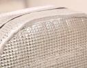 Термо - сумка из прочного качественного материала фото 5