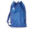 Рюкзак бесцветный на лямке фото 1