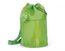 Рюкзак бесцветный на лямке фото 2
