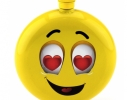 Фляга SMILE фото 2