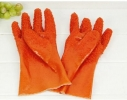 Перчатки для чистки овощей и картофеля Tater Mitts фото 4