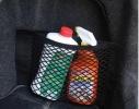 Карман навесной в авто фото 1