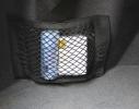 Карман навесной в авто фото 2