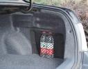 Карман навесной в авто фото 3
