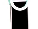 Светодиодное кольцо для селфи фото 3, купить, цена