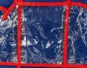 Органайзер - кофр для мелочей подвесной фото 2