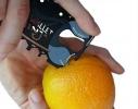 Мульти-кредитка Ninja Wallet 18 в 1 фото 2
