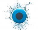 Bluetooth динамик для душа фото 1