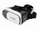 3D очки виртуальной реальности VR BOX фото