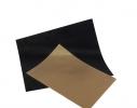 оврик для гриля 2 шт. фото 4