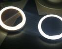 Светодиодное кольцо для селфи фото 4, купить, цена