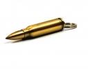Вечная спичка Пуля АК-47 фото 1