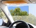 Антибликовый козырек для автомобиля HD Vision Visor фото 6