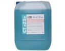 Антибактериальное средство для очистки рук СТ Z3 10 л. (крышка) фото