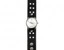 Наручные часы на эксклюзивном ремешке Да какая разница фото 1, цена, отзывы