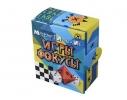 Детская развивающая игрушка Математические игры и головоломки фото
