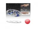 Летающая тарелка Magic Mystery UFO (Ручное НЛО) фото 5