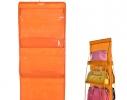 Органайзер для сумок Оранжевый фото 1