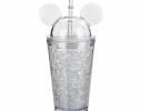Бутылка Микки Маус Ice Cup фото 5
