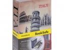 """Книга - сейф """"Италия"""" фото"""