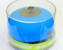 Bluetooth динамик для душа фото 5