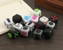 Кубик антистресс с кнопками фото 2