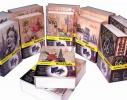 Книга - сейф Италия Стандарт фото 4
