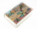 Книга - сейф Бабочки Стандарт фото 4