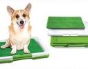 Лоток для собак Puppy Potty Pad фото