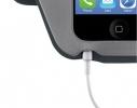 Спортивный чехол для телефона Belkin Sport-Fit Armband