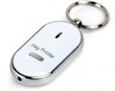 Брелок звуко-поиск ключей (Key finder QF315) фото