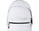 Рюкзак Trend Centrixx Белый фото 1