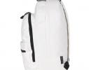 Рюкзак Trend Centrixx Белый фото 2