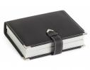 Набор инструментов в футляре Книжка черный фото 1