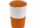 Термостакан пластиковый BPA free фото 4
