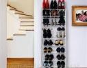Органайзер для обуви на 30 пар Shoe Organizer фото 2