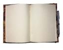 Блокнот на резинке Rainbow Мопсомания А6 фото 2, купить, цена