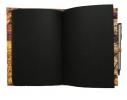 Блокнот на резинке Rainbow Мопсомания А6 фото 3, купить, цена