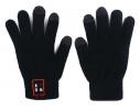 Перчатки гарнитура Bluetooth Gloves фото 2