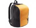 Рюкзак светоотражающая окантовка SOL'S JUMP фото 4