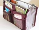 Органайзер для сумочки My Easy Bag Wine фото 2