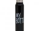 Термос My Bottle Black фото